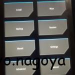Android5.0Lolipopを早速root化してみました(Nexus7 2013 Wi-Fi)