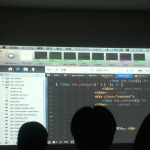 WordBench Nagoya 11月度参加してます!今回の内容はPHPの基本からテーマ作成まで!!