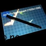 Android5.1.0が出たので歴代Androidとベンチマーク比較!Nexus 7 [2013] (Wi-Fi)
