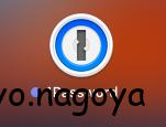 半額のMac版1Passwordをさらにお得に買いました![サークルKサンクスのネットプリカ]