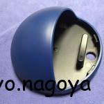 スマホ電池不要スピーカーをSeriaで購入したところ、意外と使えるものだった!