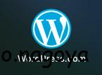 Mac版WordPress.com公式アプリが登場!使い勝手はどうなのか?