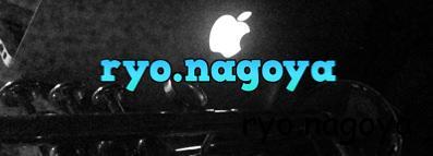 ryo.nagoya