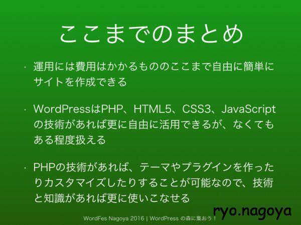 wordfesnagoya2016uozumi .025