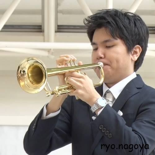 ryoraspp_trumpet
